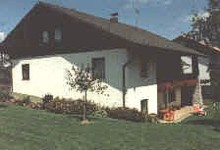 wiesenfelden-pension-heizer